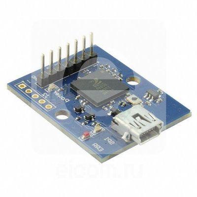 DK-USB-SPI-10225-1A