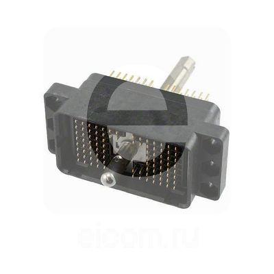 DL2-96PW6A