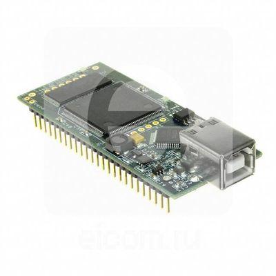 DLP-FPGA