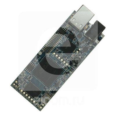 DLP-HS-FPGA