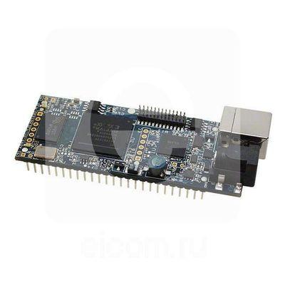 DLP-HS-FPGA2