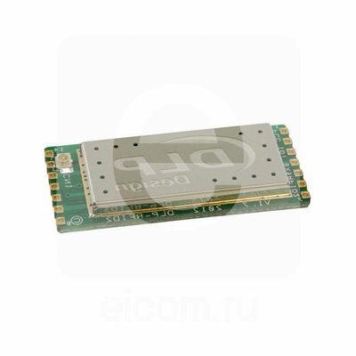 DLP-RFID2