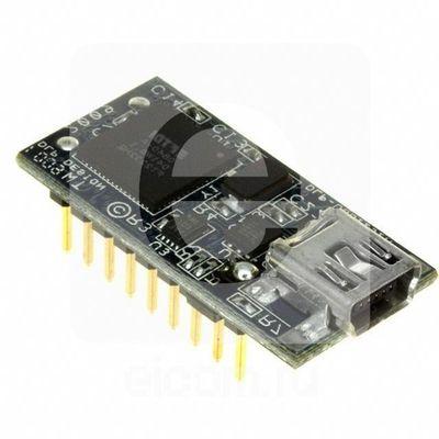 DLP-USB1232H