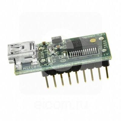 DLP-USB232R