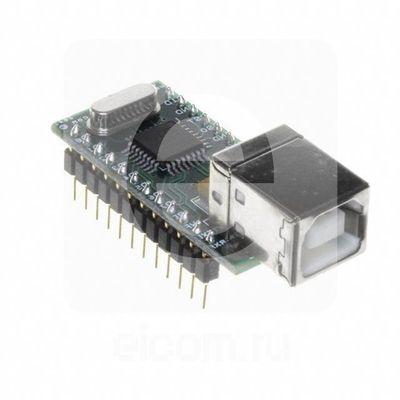 DLP-USB245M-G