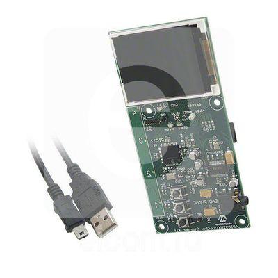 DM320013