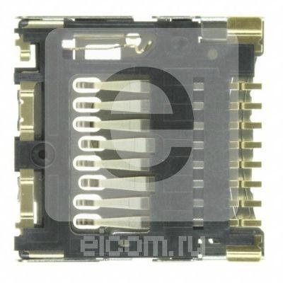 DM3C-SF