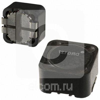 DRQ127-150-R