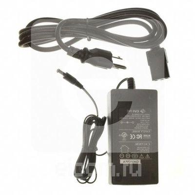 DTB120300UC-P5P-FL