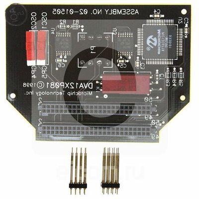 DVA12XP081