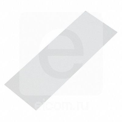 E04850-000