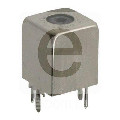E526HNA-100314
