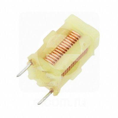 E540SN-14001