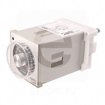 E5C2-Q20K-2192F-AC240