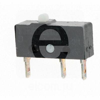 E61-00A