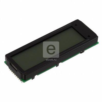 EA DIP162J-DN3LW