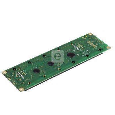 EA E202-CNLW