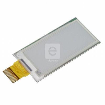 EA EPA20-A