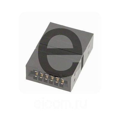 EAC06FSLN