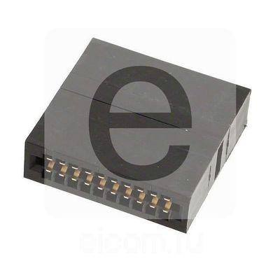 EAC10FSLN