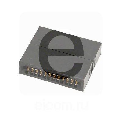 EAC12FSLN