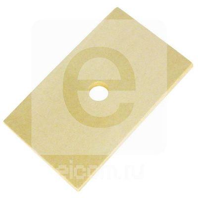 EBSPG5