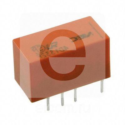 EC2-5NU