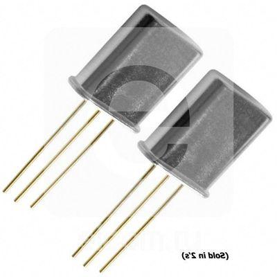 ECS-10.7-7.5B