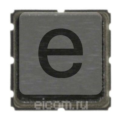 ECS-38SMF45A15