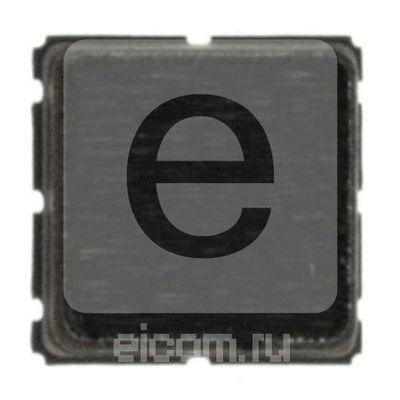 ECS-38SMF45A30