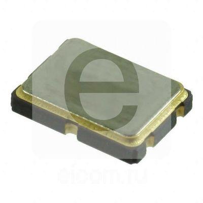 ECS-75SMF45A30B