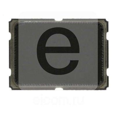 ECS-96SMF21A7.5