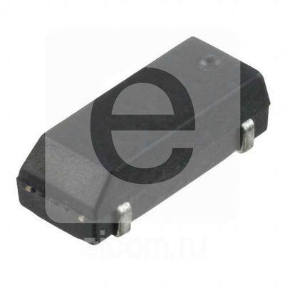 ECS-.327-12.5-17X-C-TR