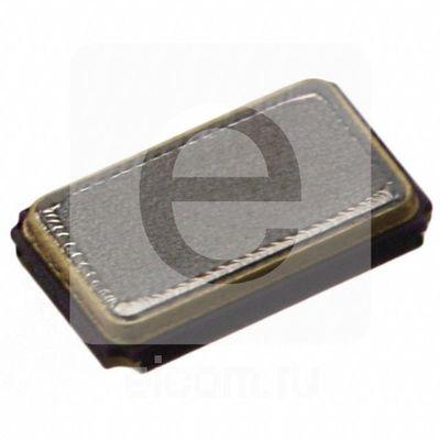 ECS-130-9-42-CKM-TR
