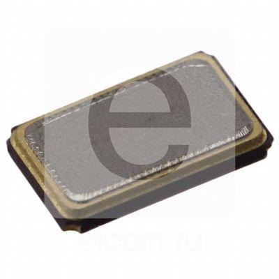 ECS-480-20-30B-DU