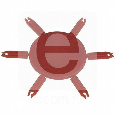 EDSTL950KS