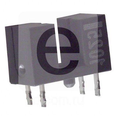 EE-SX1025