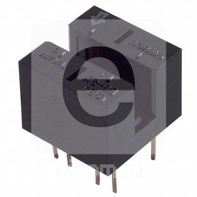 EE-SX1031