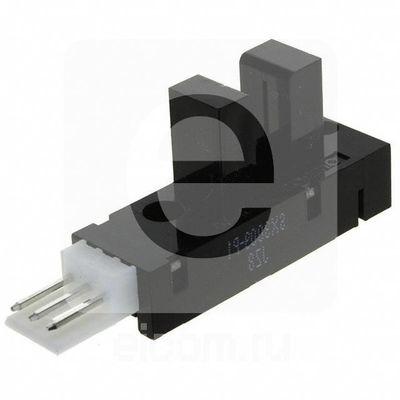 EE-SX3009-P1