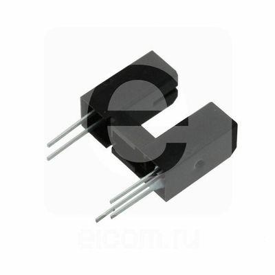 EE-SX3081