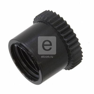 EFA02-03-002