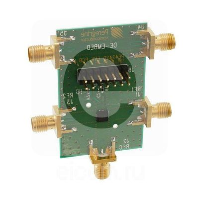EK42420-02