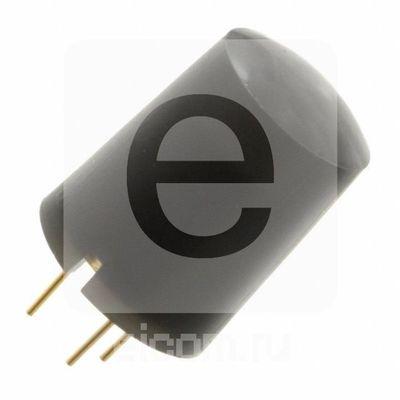 EKMB2601112