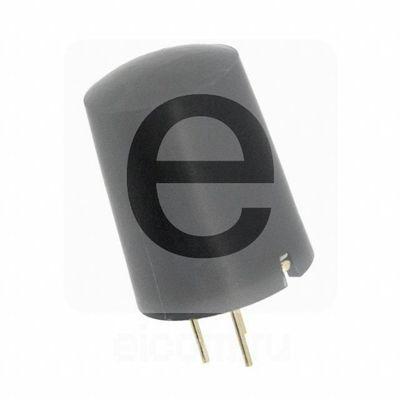 EKMC1601112