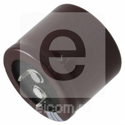 EKMQ351VSN271MR25S