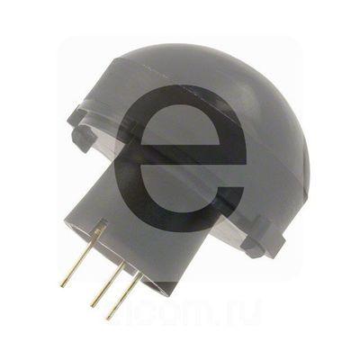 EKMC1603112
