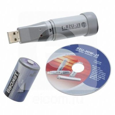 EL-USB-1