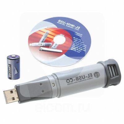 EL-USB-CO