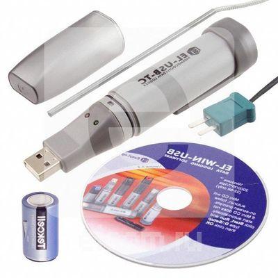EL-USB-TC