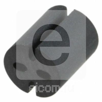ELM 1-250